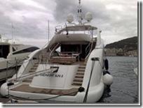 Split_båtshow