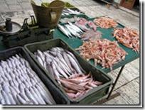 Split_fiskmarknad