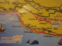 Kremenko_ vägplan