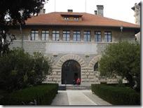 arkeologisk_museum_Split