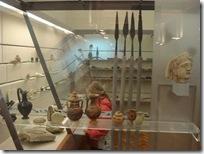 arkeologiskl_museum_Split_utställning