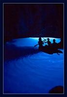 Den_blåa_grottan