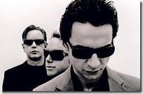 Depeche_Mode_Zagreb 2009