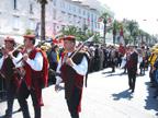 alla-i-procession