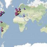 lander-som-registerat-svininfluensa