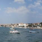 novalja-panorama1