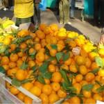 Grönsaksmarknaden i Split – Stari Pazar (4)