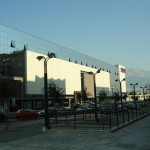 JOKER centre Split