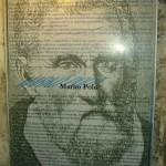 Korcula Marko Polo