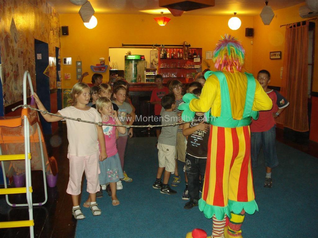 mcdonalds födelsedag Split: Hur vi firar barnens födelsedagar mcdonalds födelsedag