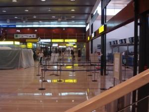 Flygplats Zagreb Resor Kroatien