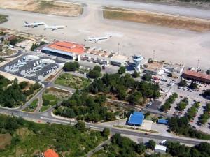 Flygresor Dubrovnik
